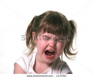 stock-photo-screaming-fit-throwing-child-1173792
