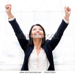 stock-photo-successful-business-woman-celebrating-with-arms-up-104071604