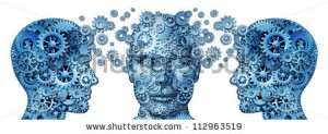 stock-photo-business-training-and-corporate-management-education-programs-with-human-heads-made-of-gears-and-112963519