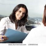 stock-photo-job-interview-106909346